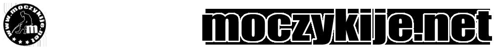 Moczykije.net
