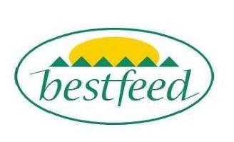 bestfeed